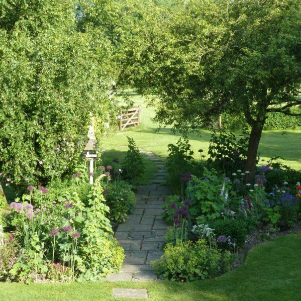 gardenview3